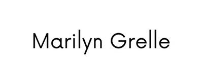 Marilyn Grelle